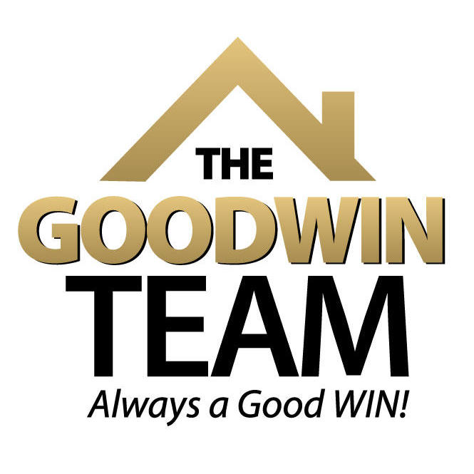 The Goodwin Team