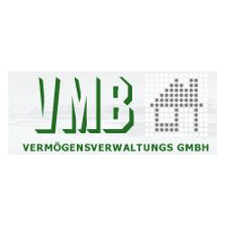 Bild zu VMB Vermögensverwaltungs GmbH in Dresden