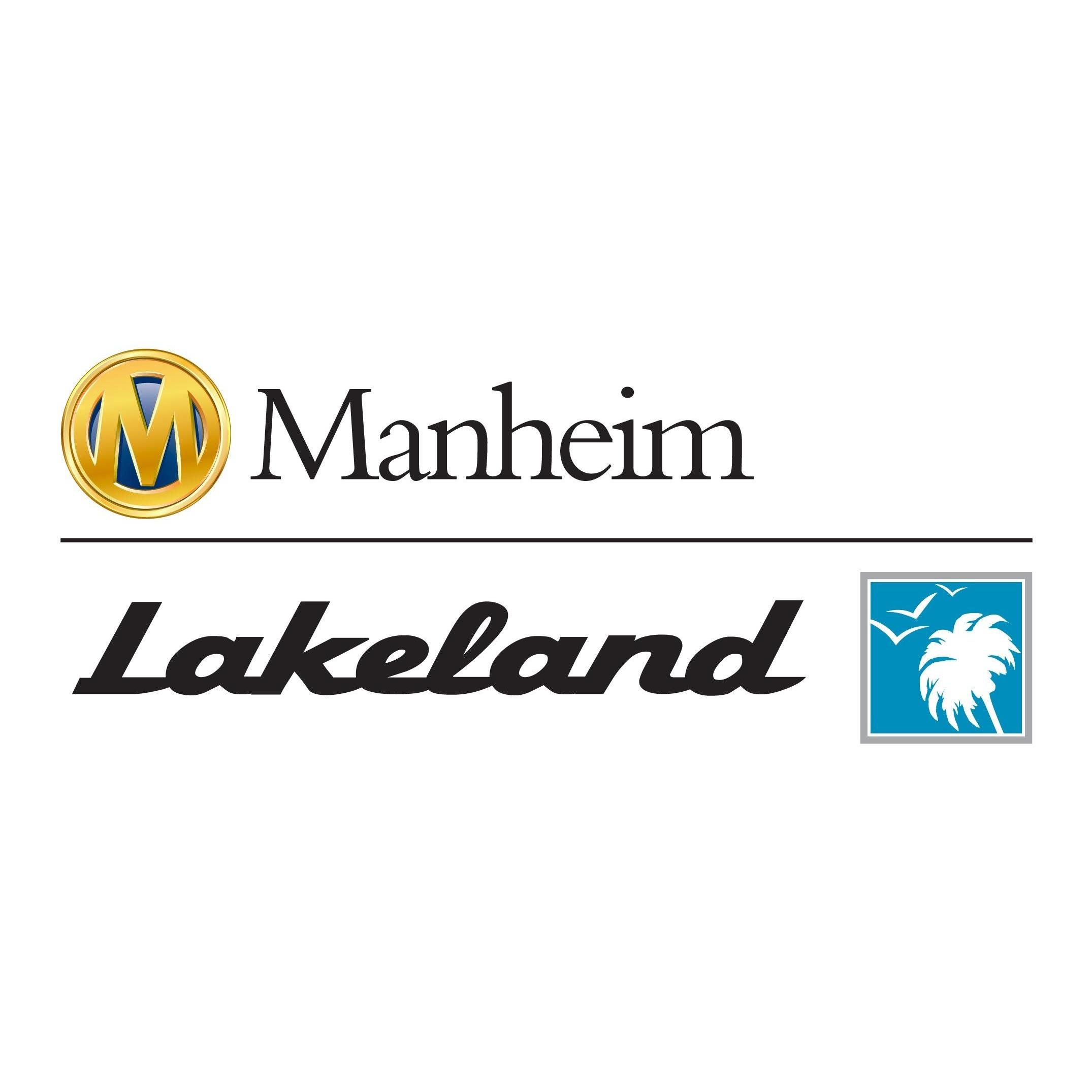 Manheim Lakeland