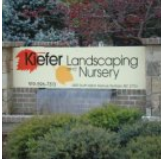 Kiefer Landscaping Inc