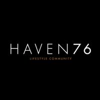 Haven76