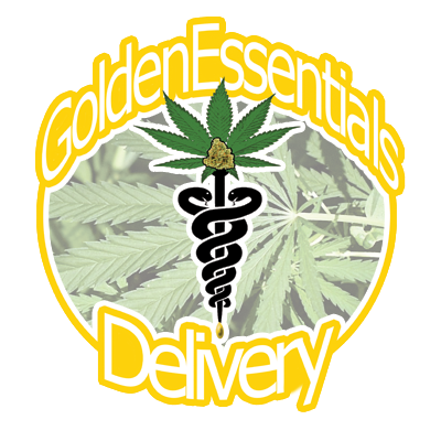 Golden Essentials Delivery