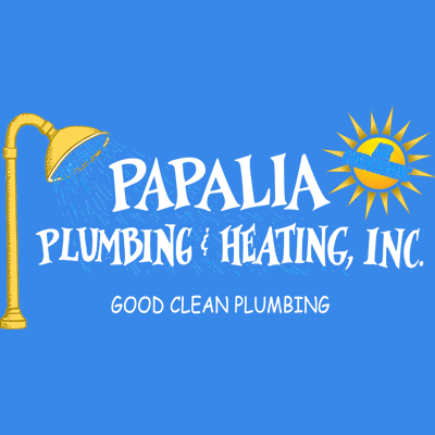 Papalia Plumbing & Heating