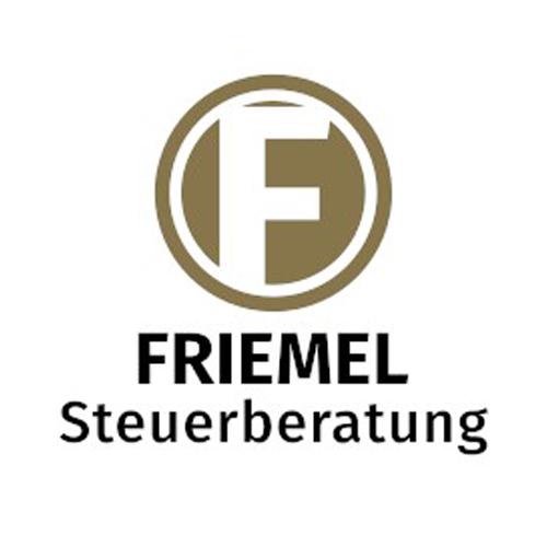 Bild zu Friemel Steuerberatungsgesellschaft mbH in Gladbeck