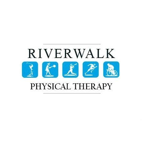 Riverwalk Physical Therapy