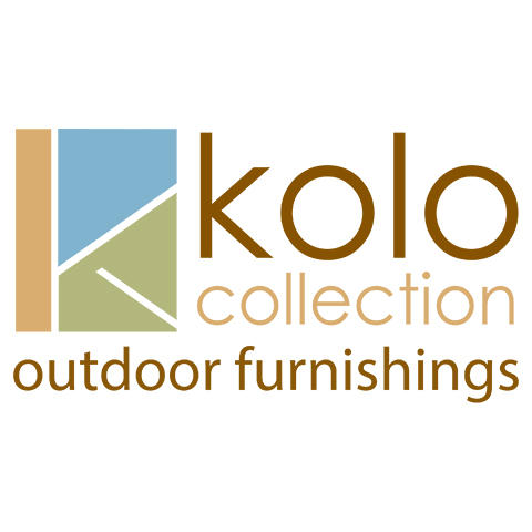 Kolo Collection - Atlanta, GA - Furniture Stores
