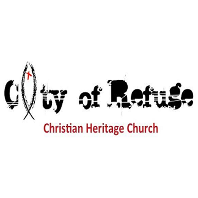Christian Heritage Church