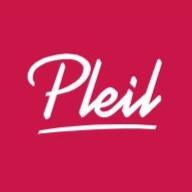 Logo - Pleil GmbH Sanitätshaus Gröbenzell
