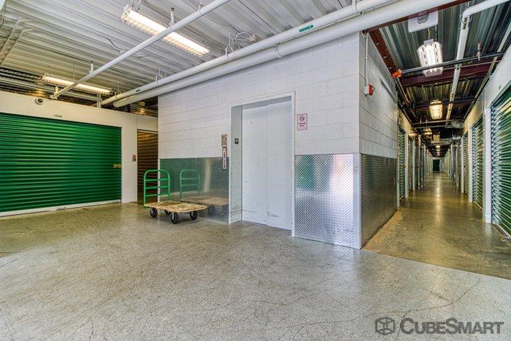 CubeSmart Self Storage Lanham (301)306-5209