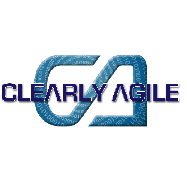 Clearly Agile
