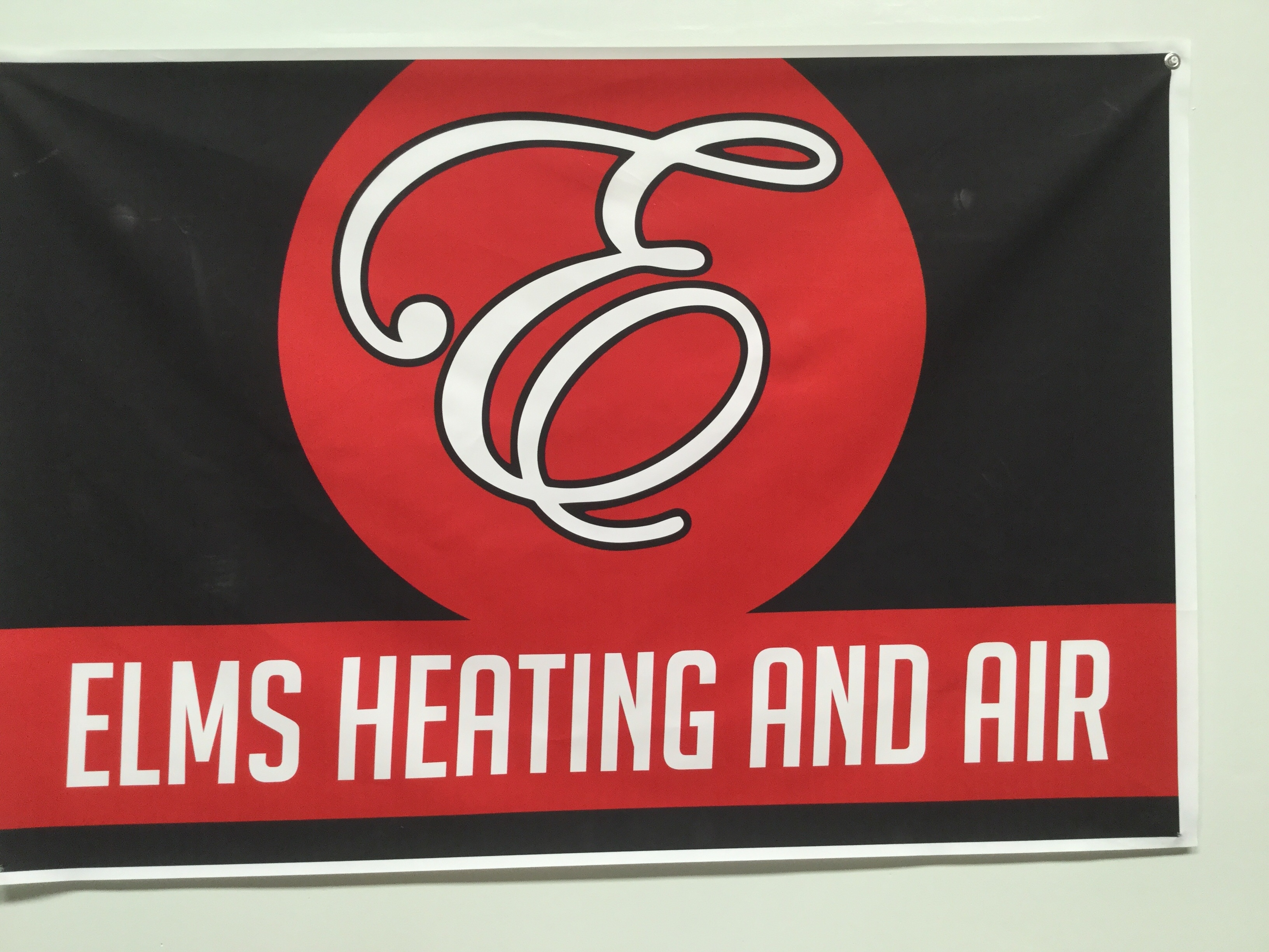 Elms Heating and Air
