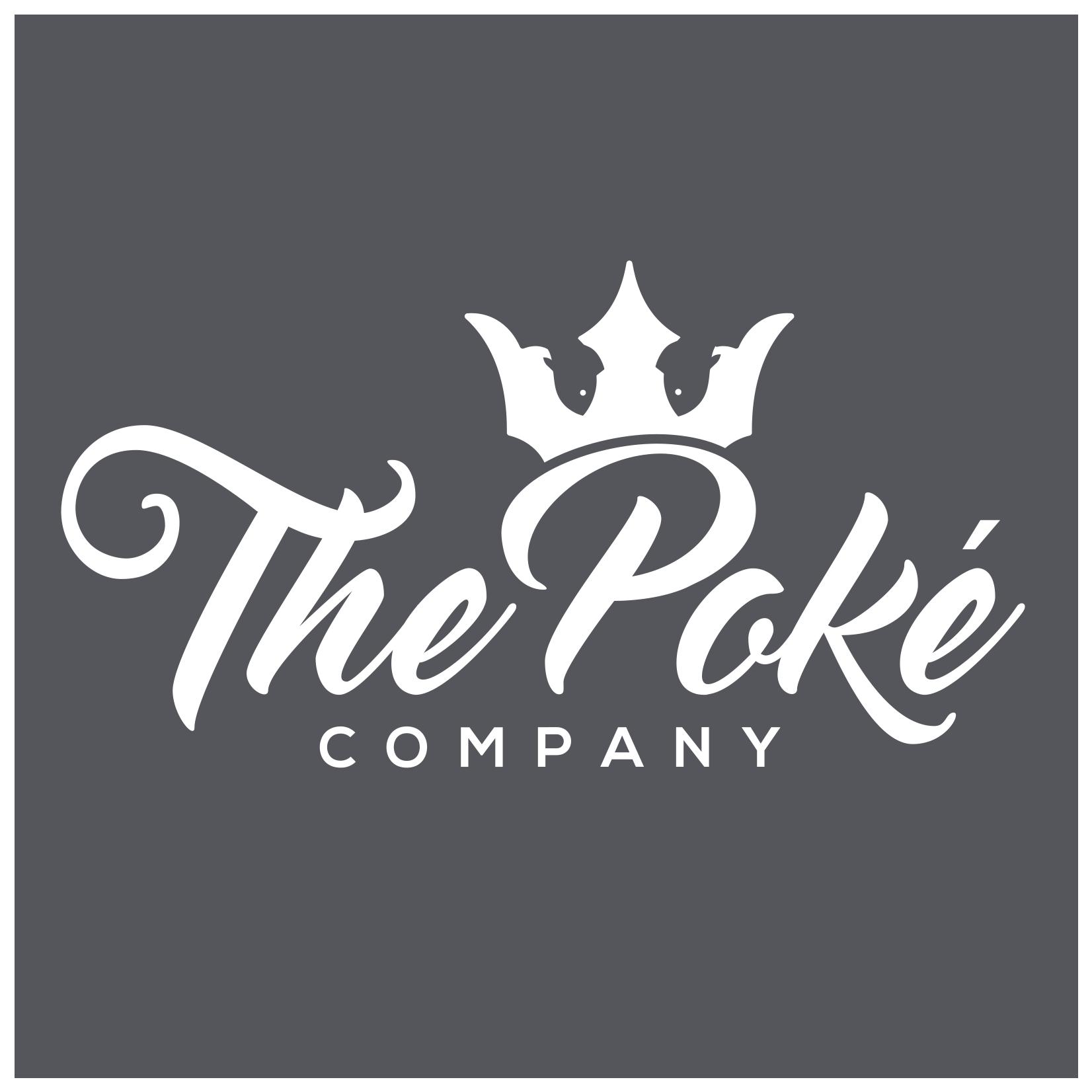 The Poke Company - Tampa, FL 33602 - (813)515-7474   ShowMeLocal.com