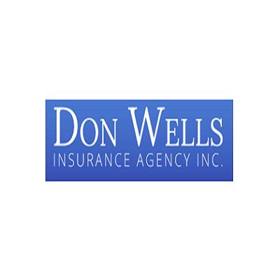 Don Wells Insurance Agency Inc. - Ocala, FL - Insurance Agents