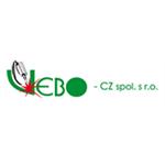 VEBO-CZ spol. s r.o.  Technické plyny - Svářecí technika