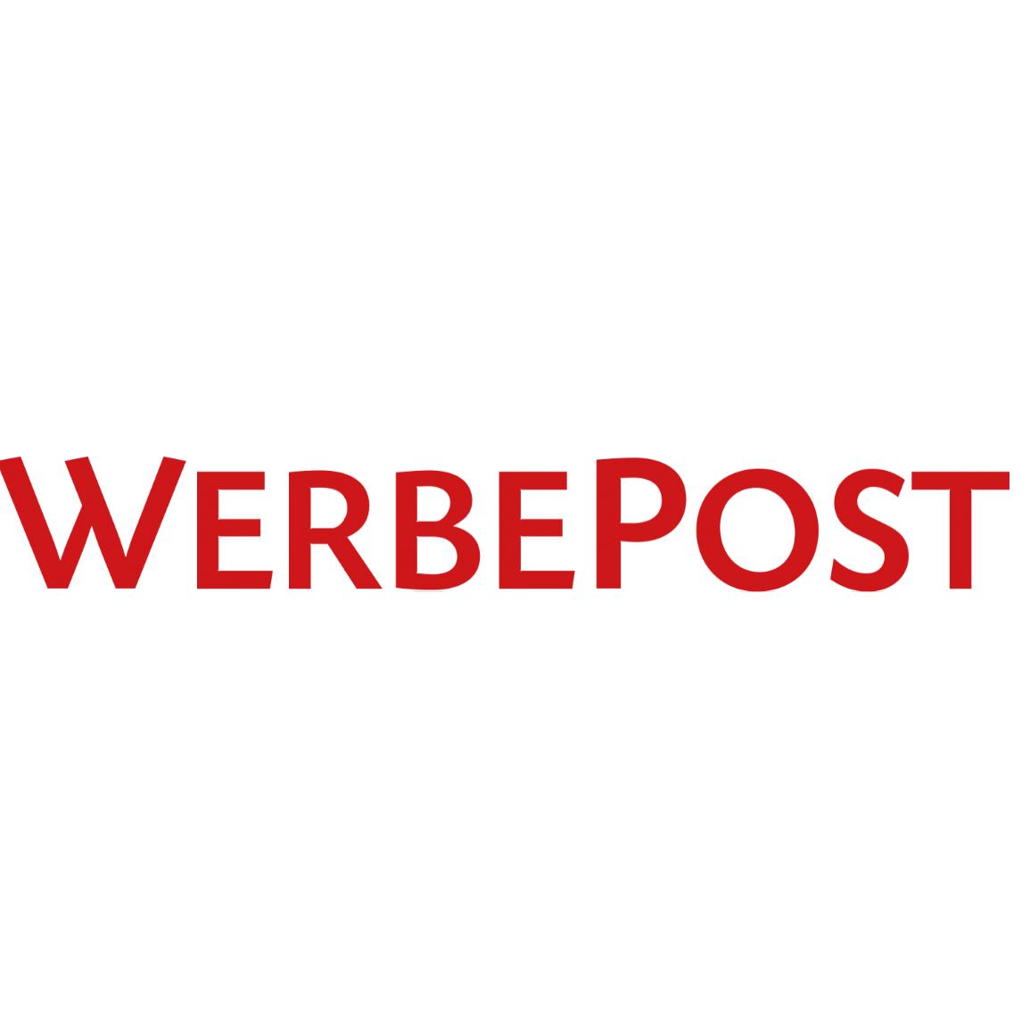 Bild zu Werbepost in Bergheim I Bedburg I Elsdorf I Kerpen I Erftstadt in Brühl im Rheinland