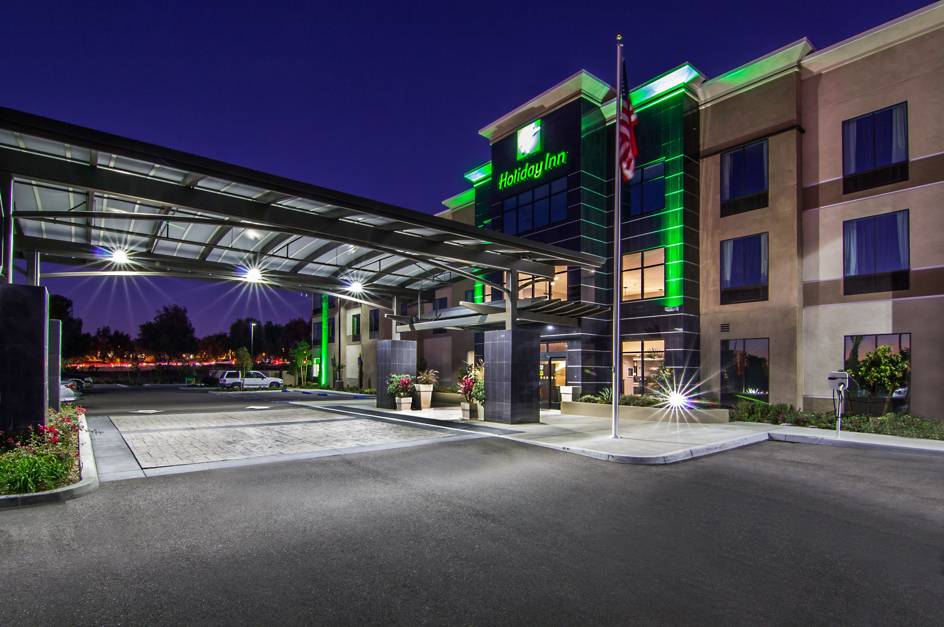 Holiday Inn Cape Cod - Hyannis Coupons Hyannis MA near me ...