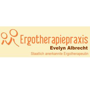 Ergotherapiepraxis Evelyn Albrecht