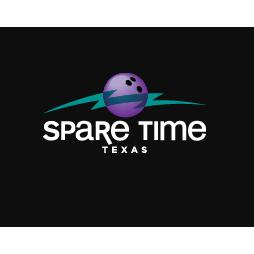 Spare Time Texas