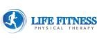 Physical Therapists in MD Baltimore 21237 Life Fitness Physical Therapy - Rosedale 9110 Philadelphia Rd Suite 104 (443)282-1385