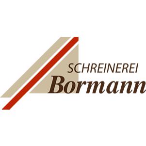 Schreinerei Bormann