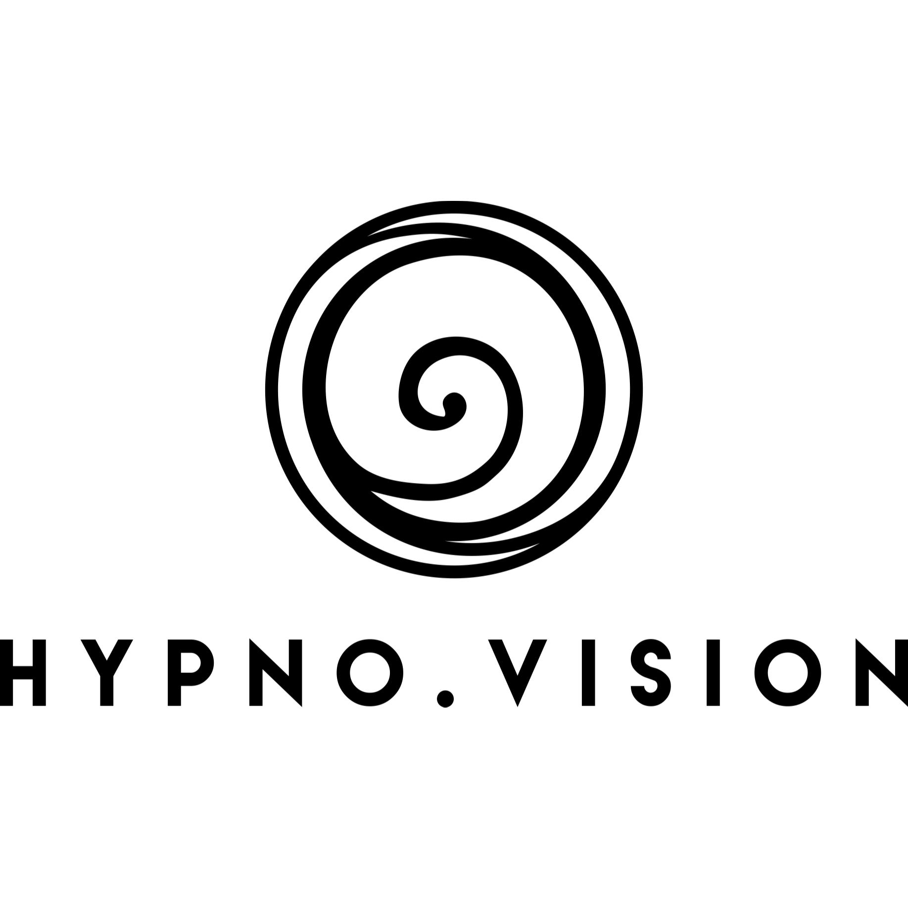 Bild zu HYPNO.VISION - Praxis für Hypnosetherapie & psychologische Beratung in Nürnberg