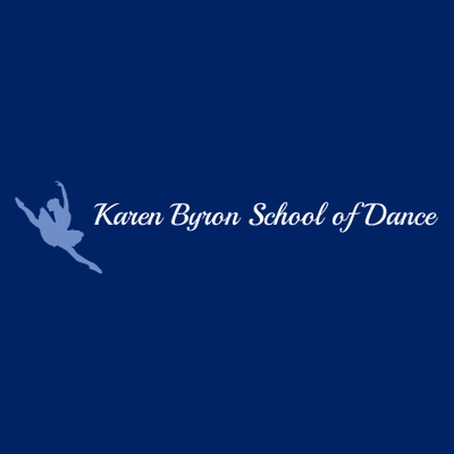 Karen Byron School of Dance - Rotherham, South Yorkshire S63 0BT - 01709 935224 | ShowMeLocal.com