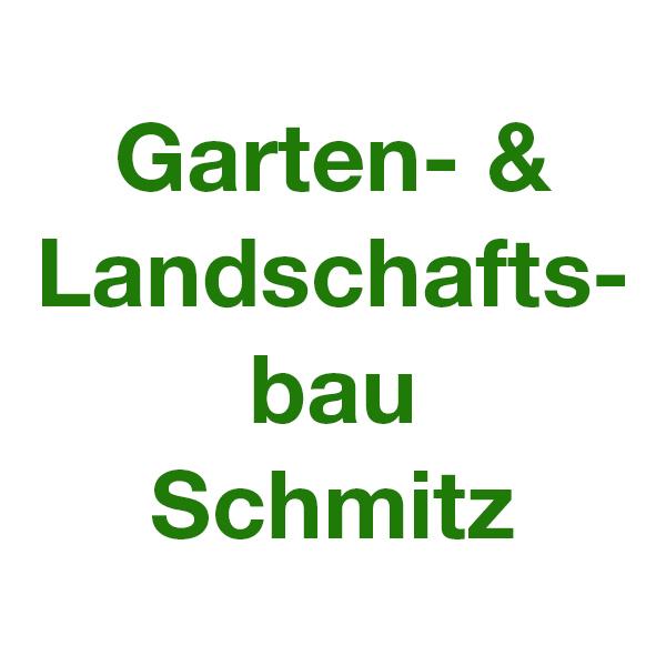 Bild zu Garten- und Landschaftsbau Schmitz GmbH & Co. KG in Essen