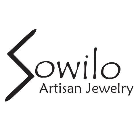 Sowilo Artisan Jewelry