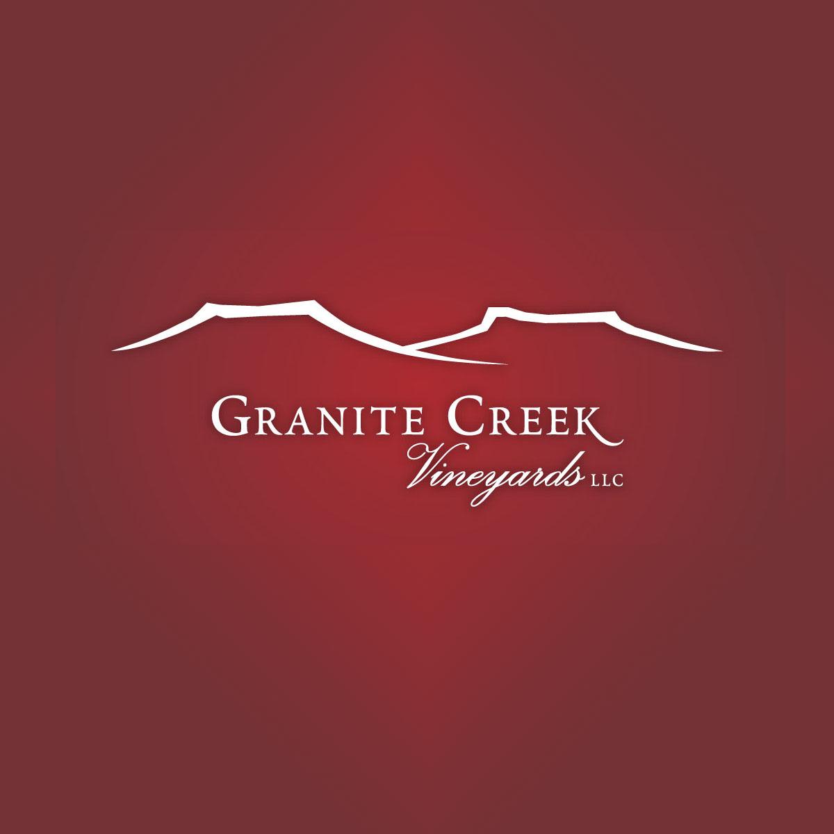 Granite Creek Vineyards LLC.