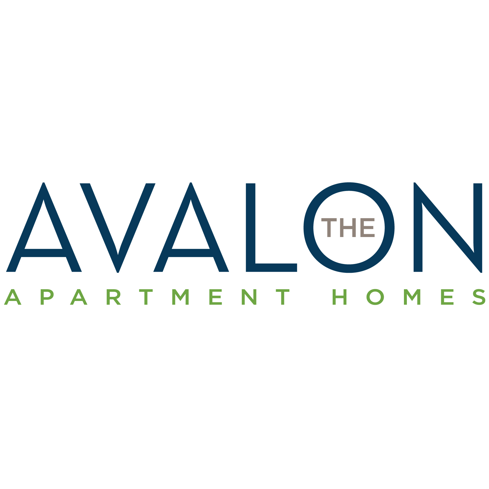 The Avalon Apartment Homes - Chesterfield, MO - Apartments