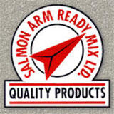 Salmon Arm Ready Mix Ltd