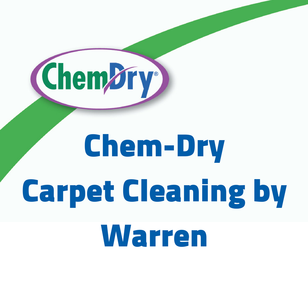 Carpet Cleaning Service in FL Naples 34120 Chem-Dry Carpet Cleaning by Warren 2940 2nd St. N.E.  (239)455-7452