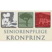 Bild zu Seniorenpflege Haus Kronprinz in Bad Nenndorf