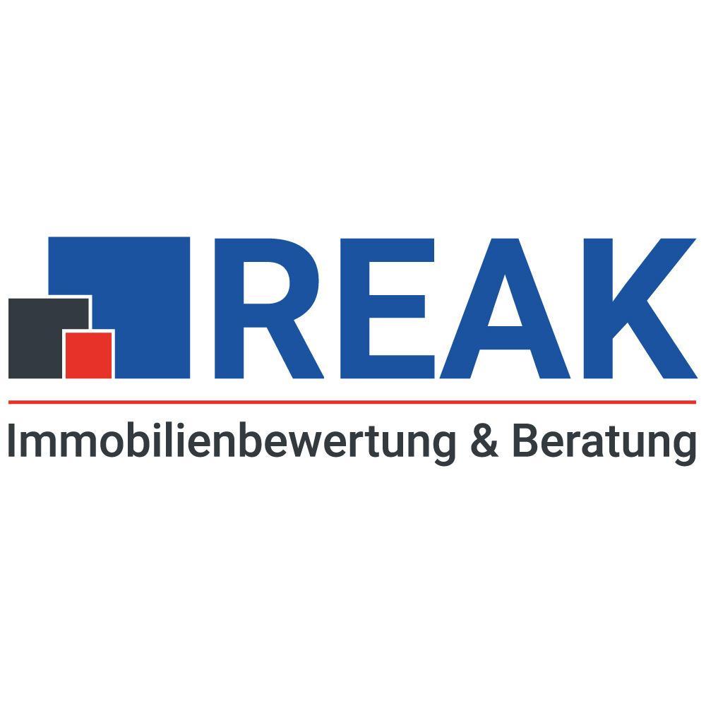 Bild zu REAK Immobilienbewertung & Beratung in Frankfurt am Main