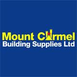 Mount Carmel Building Supplies Ltd