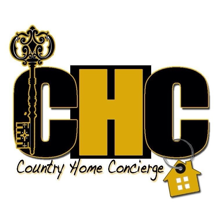 Country Home Concierge