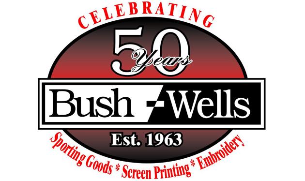 Bush-Wells Sporting Goods