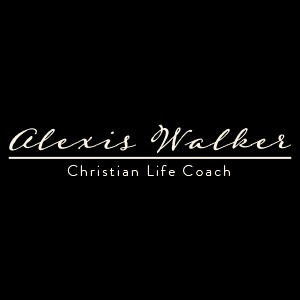 Alexis Walker Life Coach - Montgomery, TX 77356 - (936)247-4468   ShowMeLocal.com