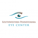 Salvitti E Ronald MD Ophthalmologist - Waynesburg, PA 15370 - (724)627-5383 | ShowMeLocal.com