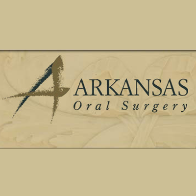 Arkansas Oral Surgery - Conway, AR - Mental Health Services