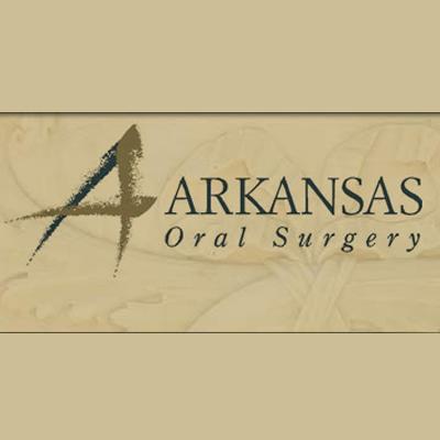 Arkansas Oral Surgery - Conway, AR - Mental Health Services