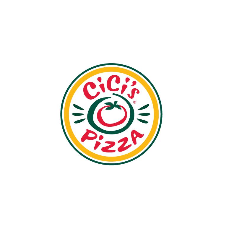 Cicis - Closed
