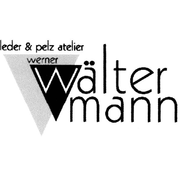 Bild zu Werner Wältermann Leder und Pelze in Marl