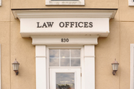 Image 6 | Law Offices Of Michael T. Sawyier