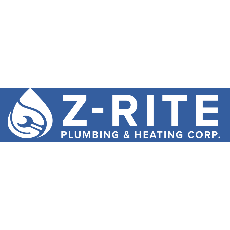 Z-Rite Plumbing & Heating, Corp