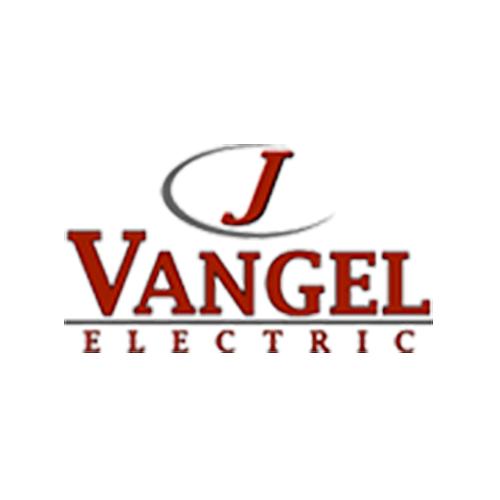 J Vangel Electric