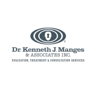 Dr. Kenneth J. Manges & Associates Inc.