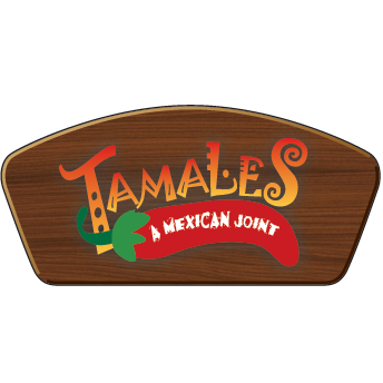 Tamales...A Mexican Joint