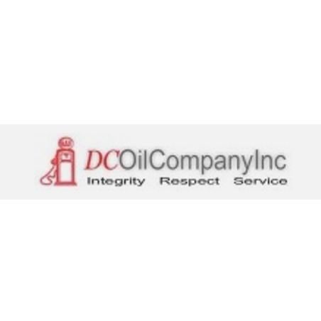 D C Oil Company Inc