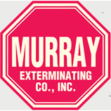 Murray Exterminating Company Inc